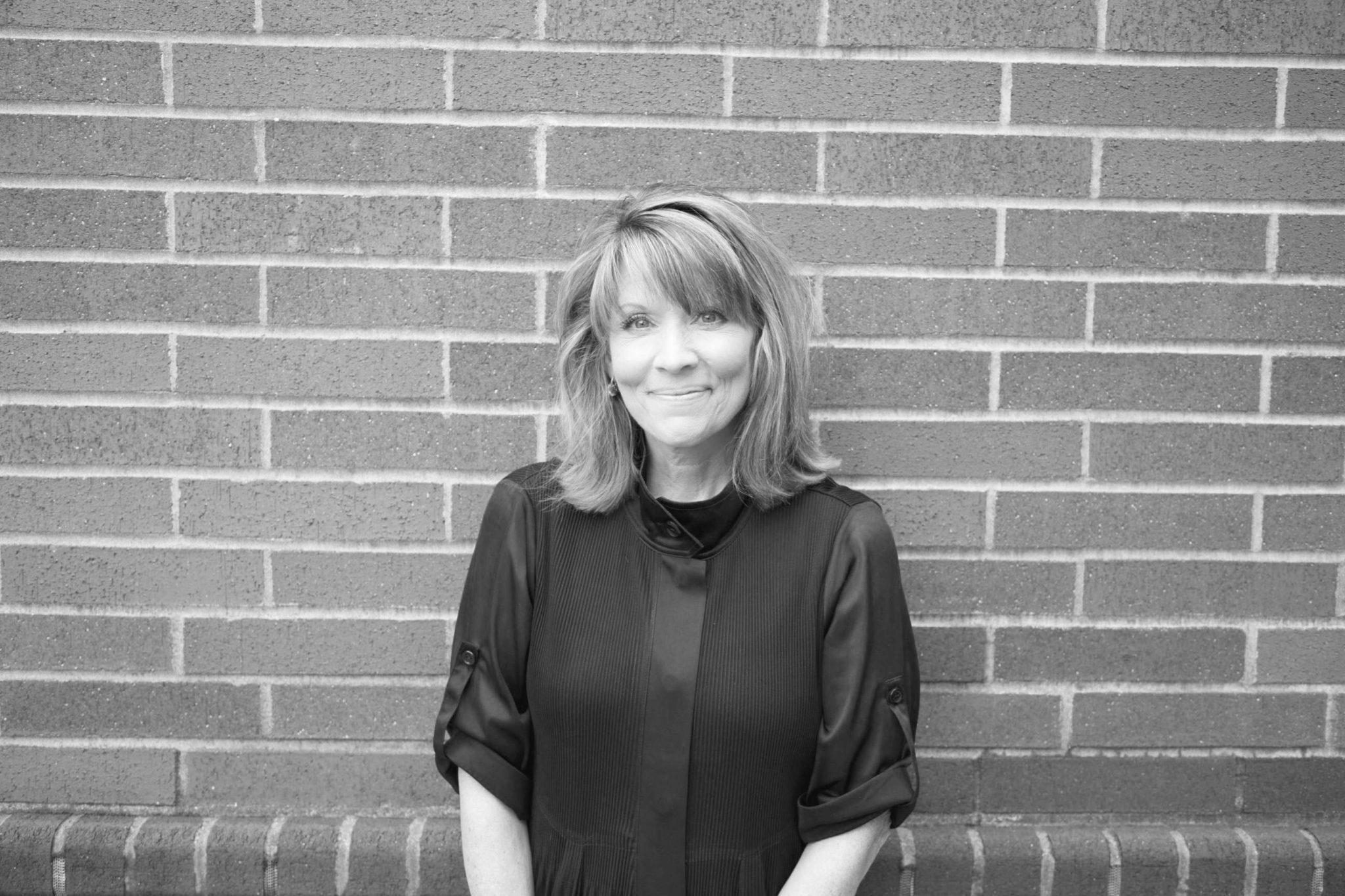 Linda Heisler